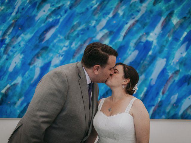 Paul and Meghan's Wedding in Amherst, Massachusetts 561