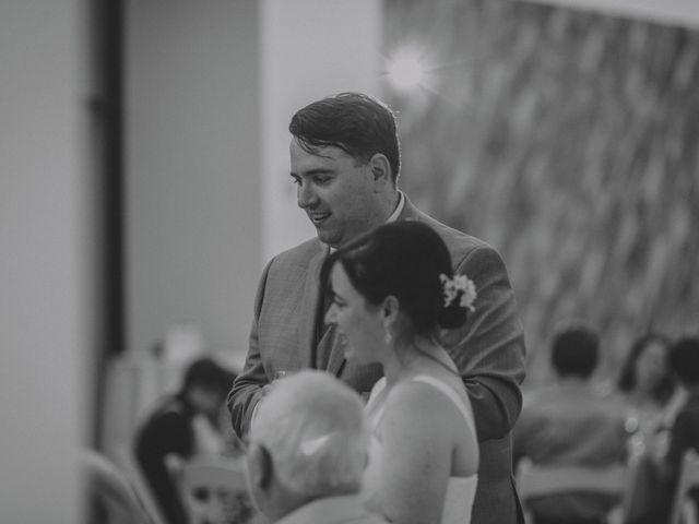 Paul and Meghan's Wedding in Amherst, Massachusetts 563