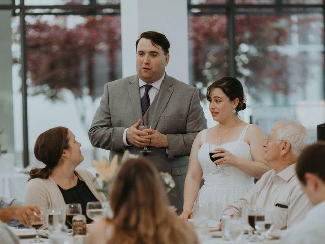 Paul and Meghan's Wedding in Amherst, Massachusetts 564