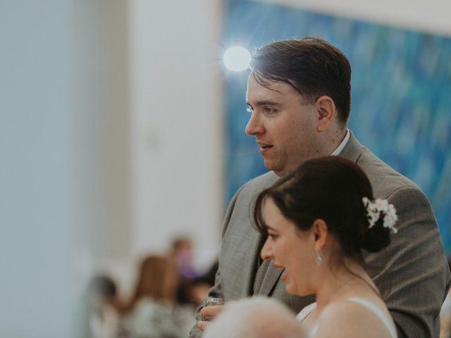 Paul and Meghan's Wedding in Amherst, Massachusetts 565