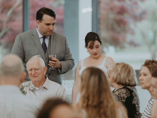 Paul and Meghan's Wedding in Amherst, Massachusetts 567
