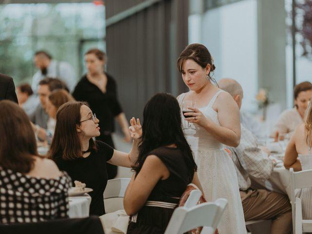 Paul and Meghan's Wedding in Amherst, Massachusetts 568