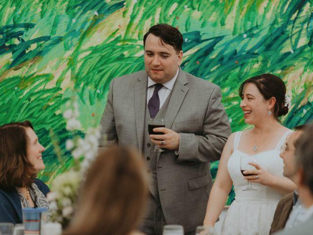 Paul and Meghan's Wedding in Amherst, Massachusetts 571