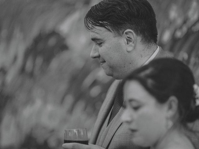 Paul and Meghan's Wedding in Amherst, Massachusetts 572