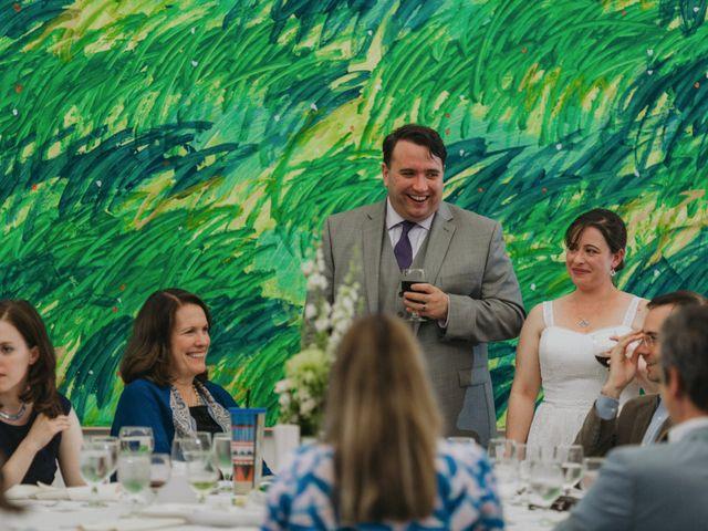 Paul and Meghan's Wedding in Amherst, Massachusetts 573