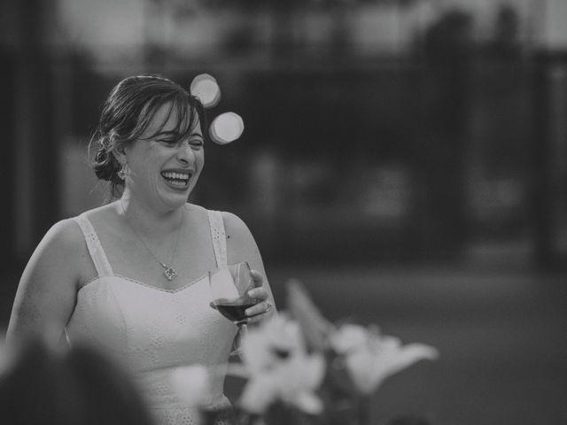 Paul and Meghan's Wedding in Amherst, Massachusetts 584