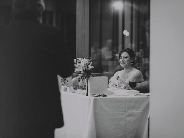 Paul and Meghan's Wedding in Amherst, Massachusetts 589