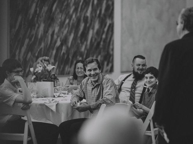 Paul and Meghan's Wedding in Amherst, Massachusetts 591