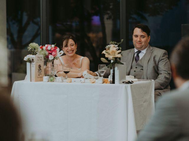 Paul and Meghan's Wedding in Amherst, Massachusetts 593