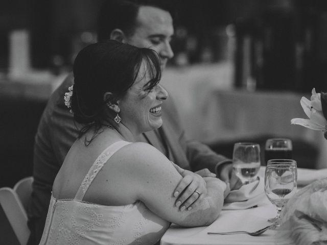 Paul and Meghan's Wedding in Amherst, Massachusetts 595