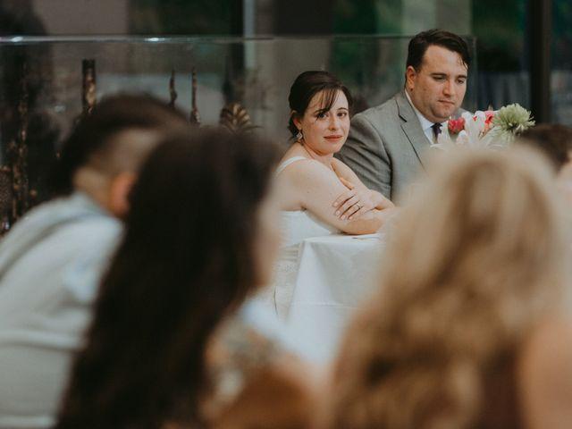 Paul and Meghan's Wedding in Amherst, Massachusetts 597