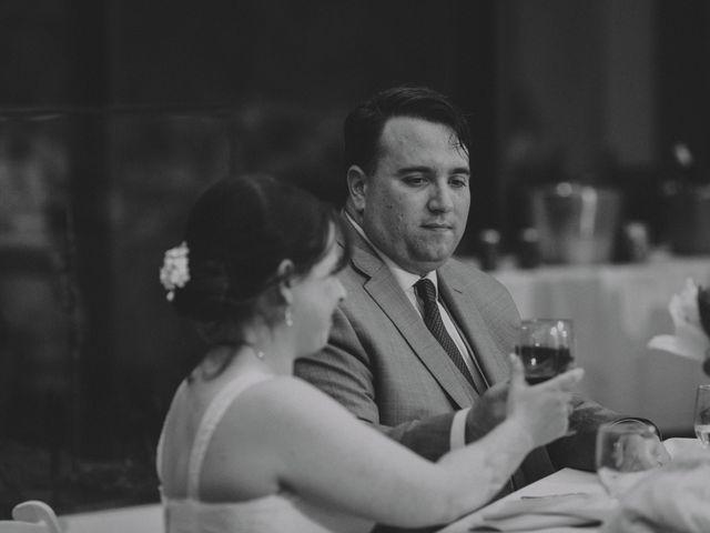 Paul and Meghan's Wedding in Amherst, Massachusetts 598