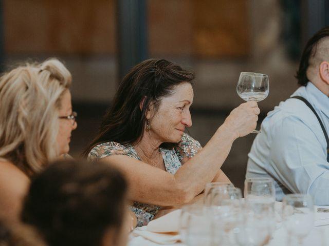 Paul and Meghan's Wedding in Amherst, Massachusetts 599