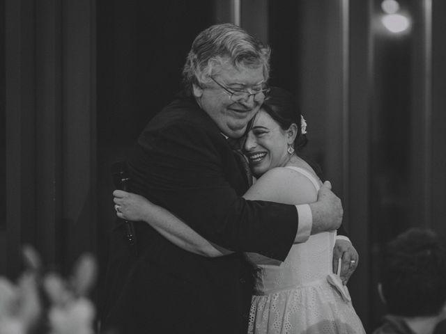 Paul and Meghan's Wedding in Amherst, Massachusetts 600