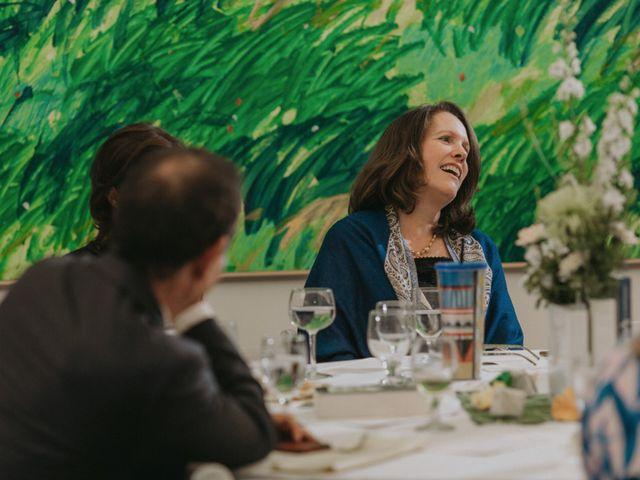 Paul and Meghan's Wedding in Amherst, Massachusetts 604