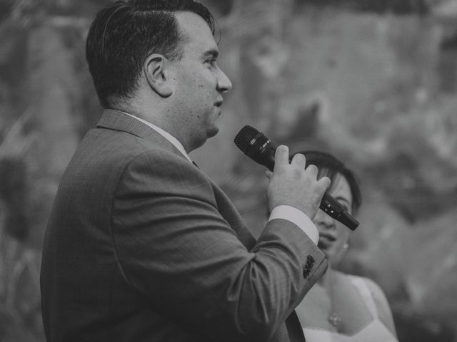 Paul and Meghan's Wedding in Amherst, Massachusetts 606