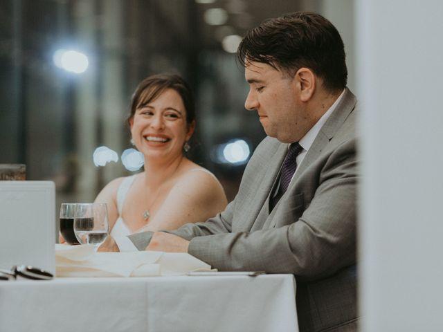 Paul and Meghan's Wedding in Amherst, Massachusetts 607