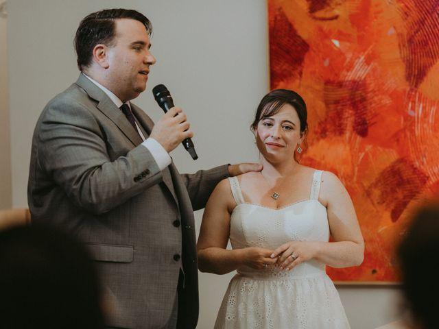 Paul and Meghan's Wedding in Amherst, Massachusetts 608