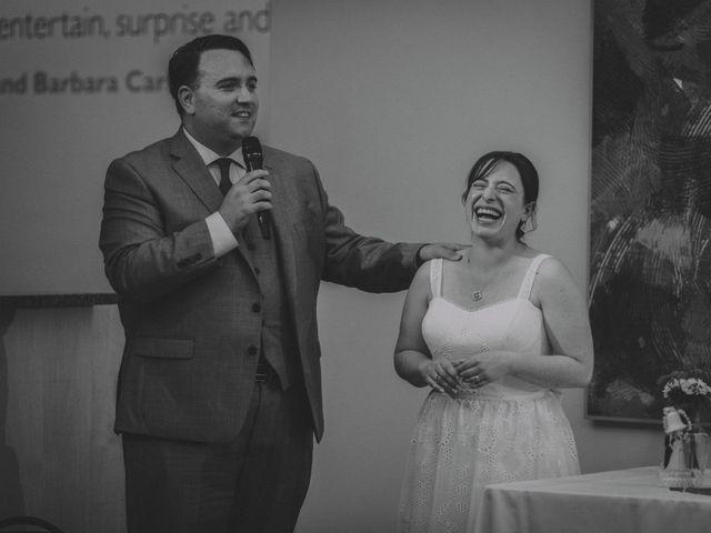 Paul and Meghan's Wedding in Amherst, Massachusetts 610