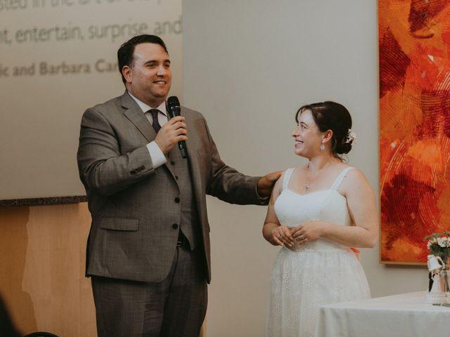 Paul and Meghan's Wedding in Amherst, Massachusetts 611