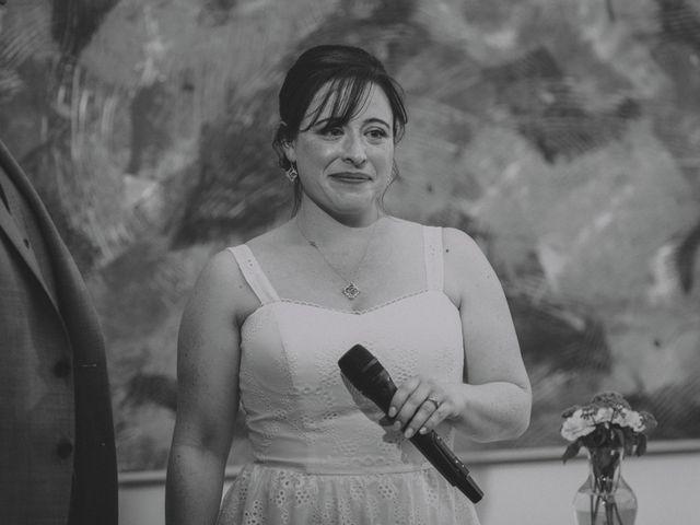 Paul and Meghan's Wedding in Amherst, Massachusetts 612