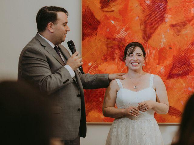 Paul and Meghan's Wedding in Amherst, Massachusetts 614