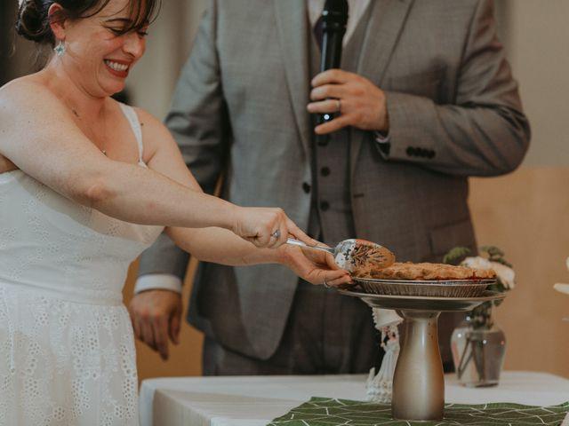 Paul and Meghan's Wedding in Amherst, Massachusetts 619