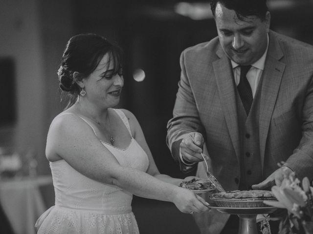 Paul and Meghan's Wedding in Amherst, Massachusetts 622
