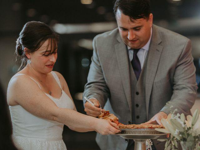 Paul and Meghan's Wedding in Amherst, Massachusetts 623