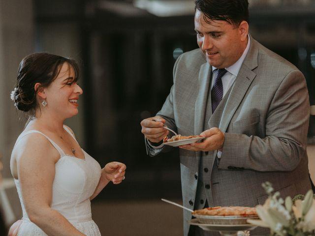 Paul and Meghan's Wedding in Amherst, Massachusetts 624