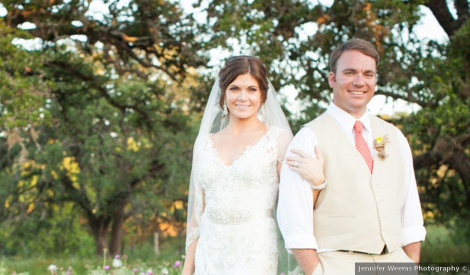 Real Weddings Weddingwire: Rustic Chic Summer Ranch Wedding , Wedding Real Weddings