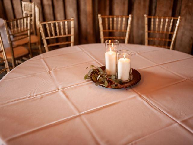 Mason and Allie's Wedding in Zionsville, Indiana 5