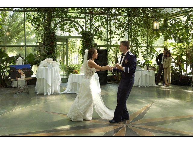 Vincenza and Adam's Wedding in Salt Lake City, Utah 3