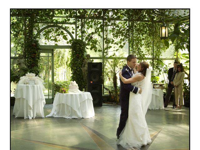 Vincenza and Adam's Wedding in Salt Lake City, Utah 1
