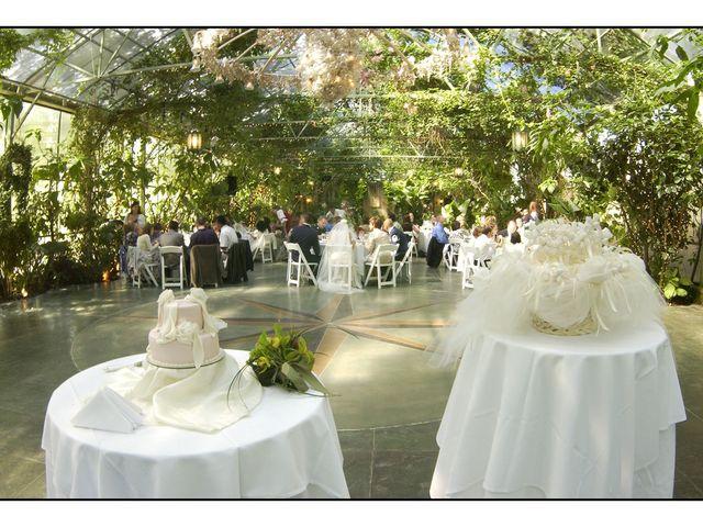 Vincenza and Adam's Wedding in Salt Lake City, Utah 7
