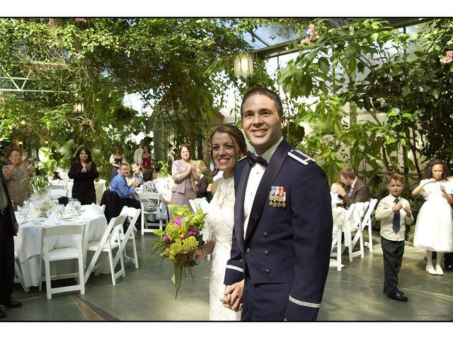Vincenza and Adam's Wedding in Salt Lake City, Utah 10