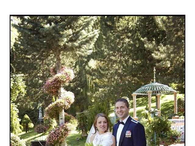 Vincenza and Adam's Wedding in Salt Lake City, Utah 13