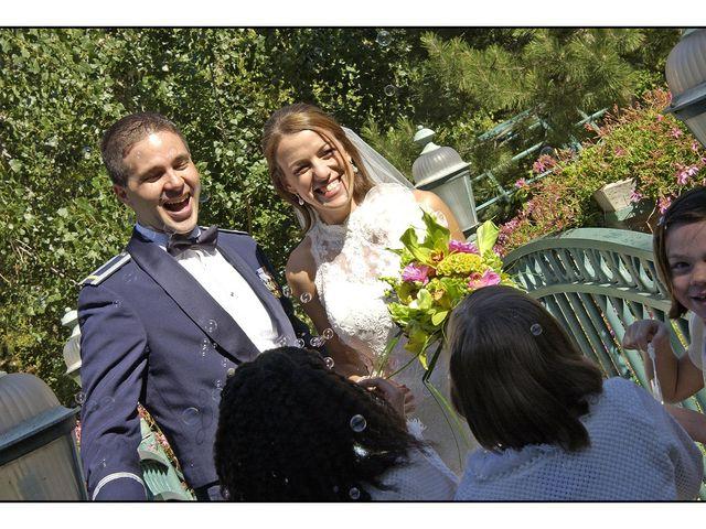 Vincenza and Adam's Wedding in Salt Lake City, Utah 16