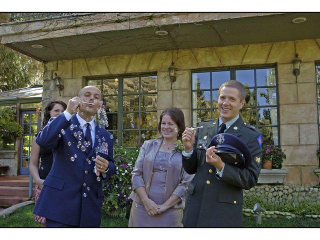 Vincenza and Adam's Wedding in Salt Lake City, Utah 17