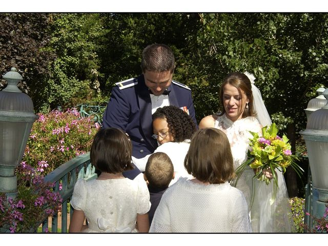 Vincenza and Adam's Wedding in Salt Lake City, Utah 18