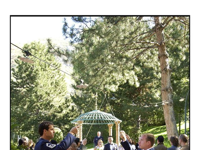 Vincenza and Adam's Wedding in Salt Lake City, Utah 19
