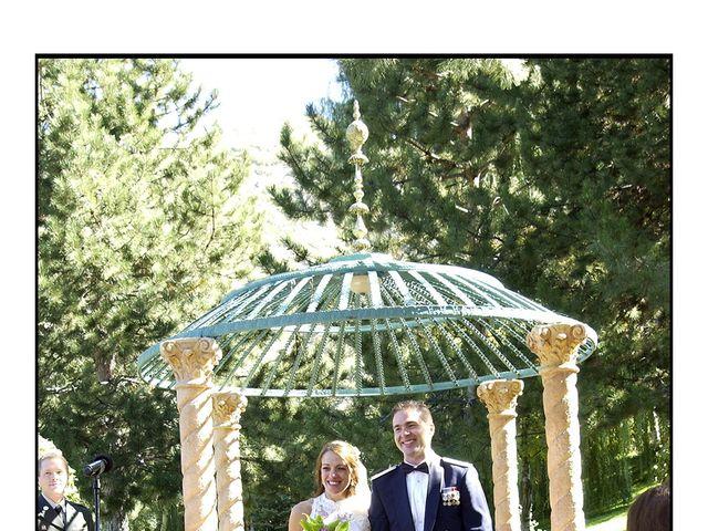Vincenza and Adam's Wedding in Salt Lake City, Utah 20