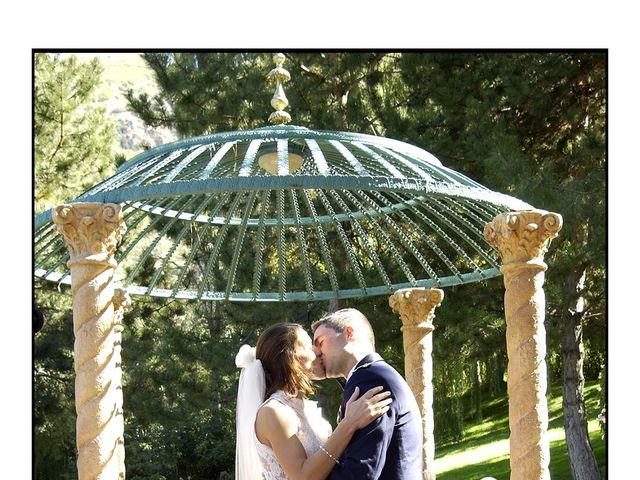 Vincenza and Adam's Wedding in Salt Lake City, Utah 21