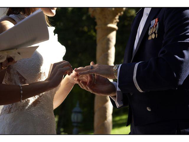Vincenza and Adam's Wedding in Salt Lake City, Utah 22