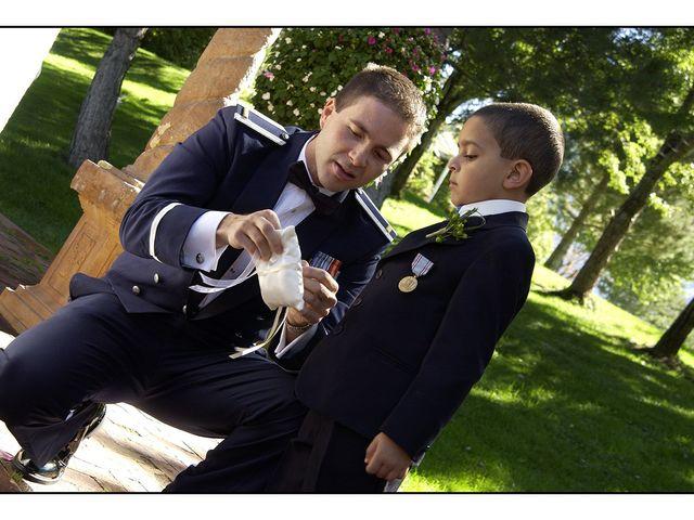 Vincenza and Adam's Wedding in Salt Lake City, Utah 24