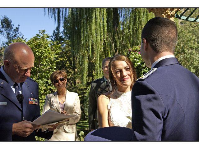 Vincenza and Adam's Wedding in Salt Lake City, Utah 25