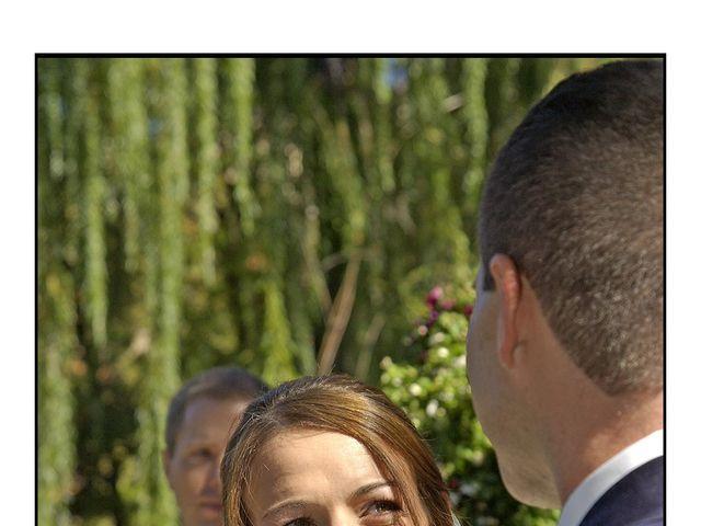 Vincenza and Adam's Wedding in Salt Lake City, Utah 26