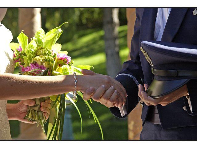 Vincenza and Adam's Wedding in Salt Lake City, Utah 27
