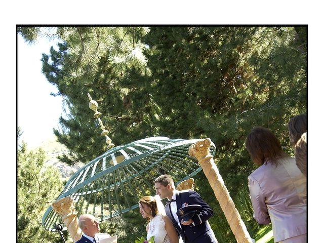 Vincenza and Adam's Wedding in Salt Lake City, Utah 28