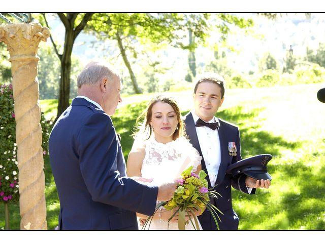 Vincenza and Adam's Wedding in Salt Lake City, Utah 31